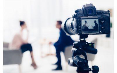 L'impatto del video marketing nell'era digitale