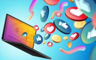 Video promozionali aziendali, come usarli bene nei Social.
