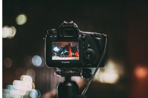 Il Video Marketing, come funziona? Ha dei vantaggi?